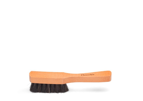 Horsehair Applicator Brush