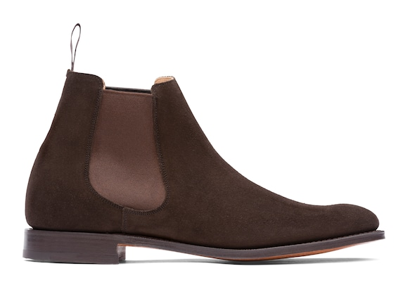 Superbuck Chelsea Boot